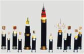 控制电缆ZR-KFFP-8*1.5价格