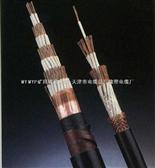 ZR-KFFP控制电缆首选厂家价格