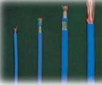 矿用通信电缆;MHYV 1X4X7/0.37价格