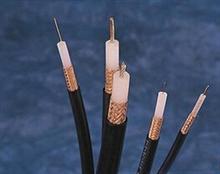 钢丝铠装同轴电缆SYV32价格