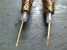 供应铠装同轴电缆SYV32-50-5价格