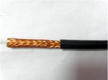 耐高温同轴电缆SFV每米单价是多少钱