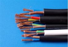 SFF阻燃视频电缆 价格