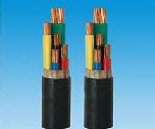防爆矿用控制电缆MKVVR价格