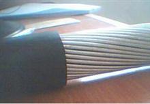 MCPT橡套软电缆价格