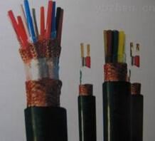 DJYP3V22-6×2×1.5㎜-铠装计算机电缆价格