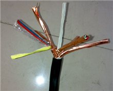 DJYVP3柔性计算机电缆价格