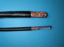 软芯计算机电缆DJYP2VR-3×2×0.75㎜2