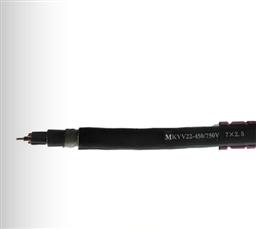 MKVV32/型钢丝铠装矿用控制电缆MKVV32/型钢丝铠装矿用控制电缆