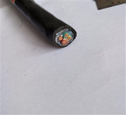 KFF22-16*1.5高温信号电缆