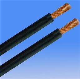 YHD电缆YH电缆 YHF电缆电焊机专用电缆YH电缆