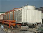唐山方形冷却塔生产厂家   厂家直销方形冷却塔质优价廉