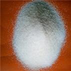 阳离子聚丙烯酰胺溶解度温度