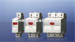 CP30-BA 2P 1-M 5A三菱 设备用断路器采购找广州观科13829713030