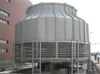 唐山玻璃钢冷却塔生产厂家   厂家直销玻璃钢冷却塔   加工定制各种规格冷却塔