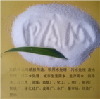 阳离子聚丙烯酰胺产品介绍