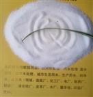 郑州阳离子聚丙烯酰胺絮凝剂厂家
