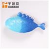 深圳温变油漆玩具礼品用热敏变色涂料遇温变色材料