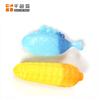 温变粉注塑玩具用热敏变色材料可调色感温变色颜料厂家