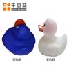 感温变色油漆塑料玩具喷涂用热敏变色油漆手摸变色涂料