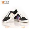 浙江蓝色光敏变色油墨鞋材辅料用感光变色涂料