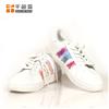 广东紫色光敏变色涂料鞋子用UV光源会变色的感光变色油墨