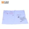 深圳感光变色浆丝印面料布批用可逆光敏变色涂料