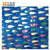 遇水变油墨雨伞布用湿敏变涂料丝印布料用遇水变材料