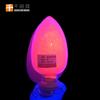 深圳紫外荧光防伪颜料可调油墨油漆用
