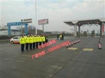 路政检测超载指定用中路达精度便携式轴重仪