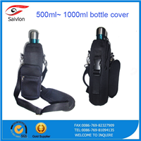 CHB043A Bottler cover