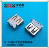 USB �x卡器�F��