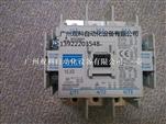 阳春三菱 接触器附件 UN-ML150找广州观科13922203548