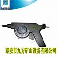 BHS-10矿用多功能测枪