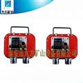 YHY60矿用本安型压力表