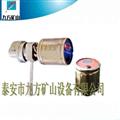 YHY60单体支柱数字压力计