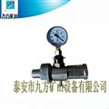 SYZ-60阀控式单体支柱在线记录仪