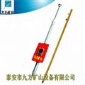 KBU101-200顶底板移近量检测仪