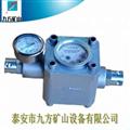 ZGS-6型煤层高压注水表