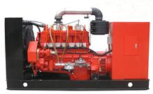 燃气/沼气发电机组
