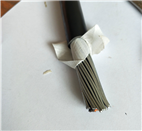 KFVP-8*0.75KFVP耐高温屏蔽控制电缆