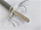双绞屏蔽电缆RS485-2*1.5