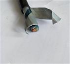 控制电缆KVV32 2-61芯