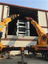 房山區長陽靠譜的設備吊裝搬運公司方案