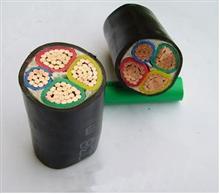 MYJV32矿用钢丝铠装电缆