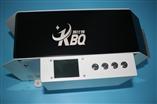 KBQ-S100電動濕水紙機 全自動濕水紙機 智能型