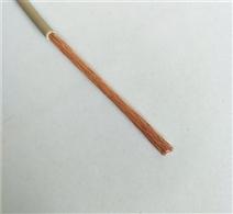 SYV 75-7 同轴电缆,编织