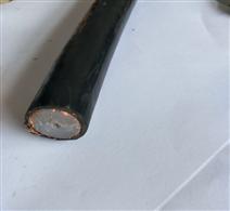 矿用同轴电缆MSYV 75-5 -7...