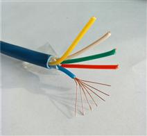 MKVVRP铜丝编织屏蔽软控制