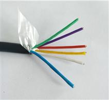 全塑控制电缆KVVP|KVVP屏...